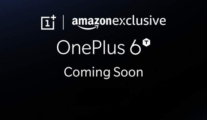 OnePlus 6T -Rumors Price, Full Specifications & Features
