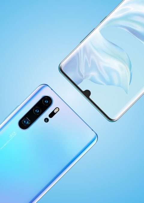 Reportedly Honor 30 Lite (Youth Edition) with 48MP triple rear camera and higher refresh rate display