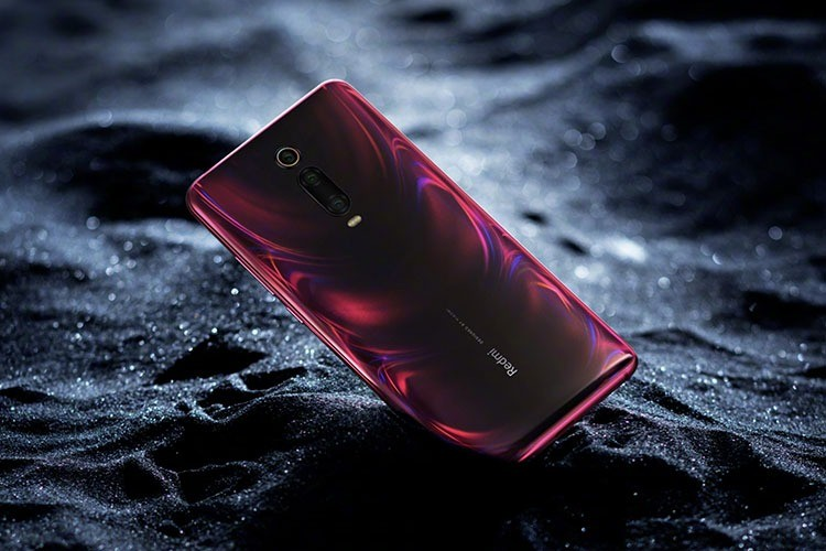 Redmi K20 Pro Problems: Should you Buy? know about before buying it.
