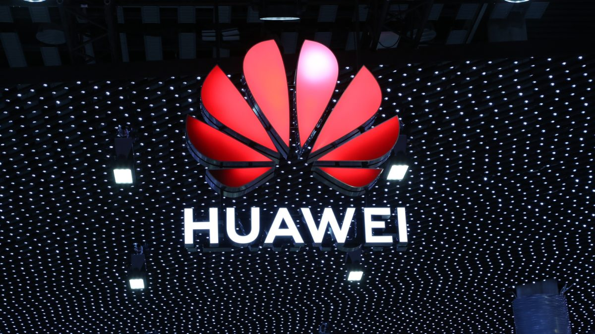 What you didn't know about Huawei: Things you probably didn't know