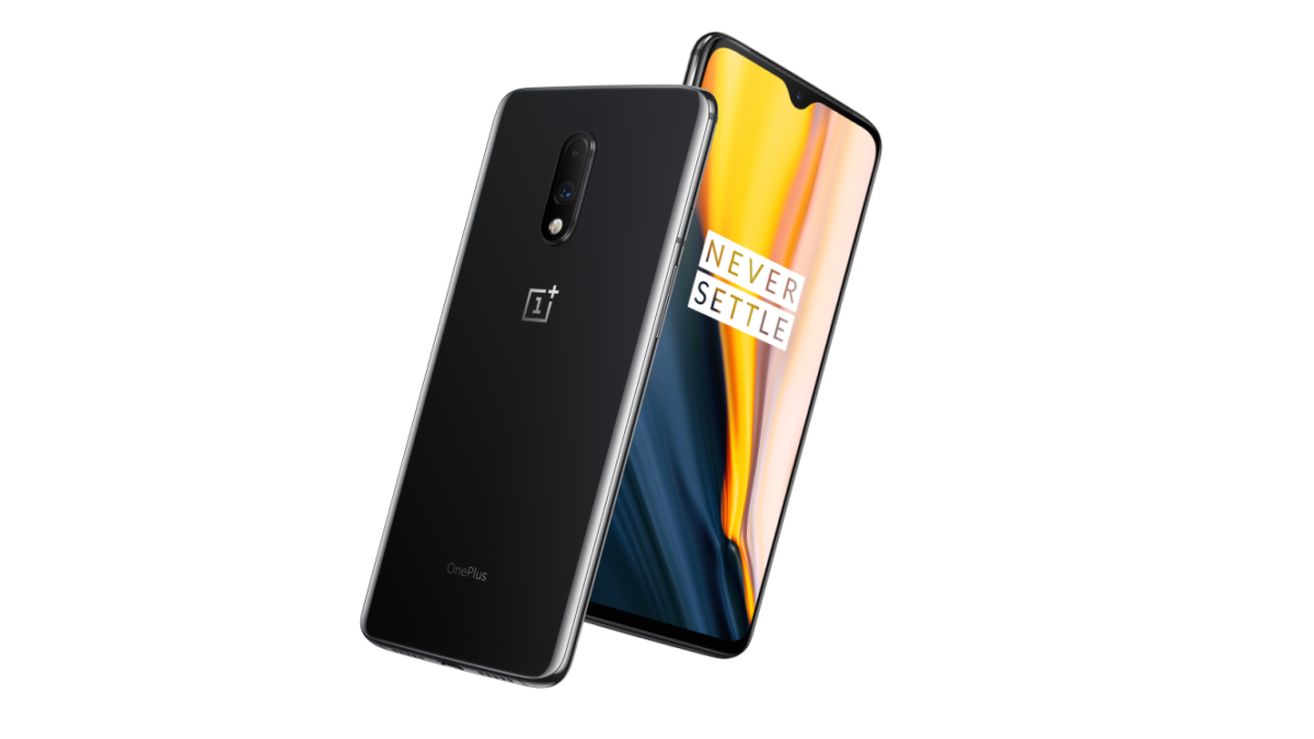 OnePlus 7: Much better value for money smartphone! Which You Buy?