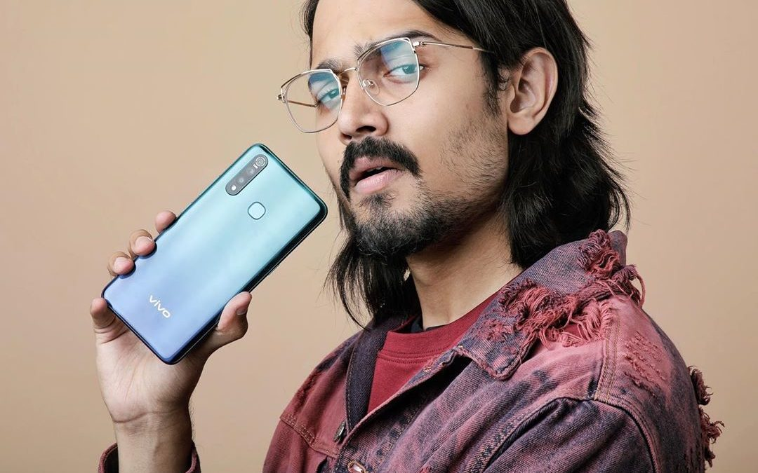 Problems on Vivo Z1 Pro: You Should Know Before Buying it -Mini Review