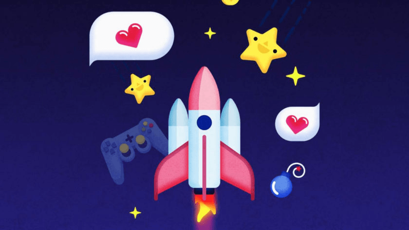 Download OnePlus Game Space APK: Android 8.0 GAME Booster BETA