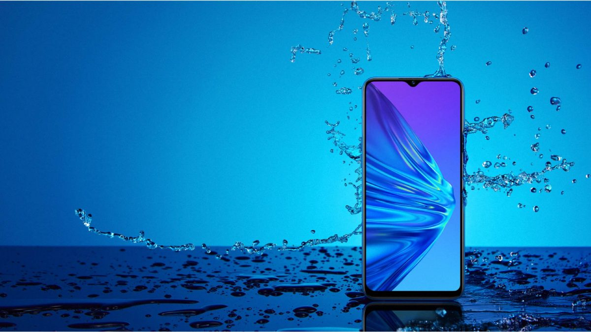 Realme 5 Depth Review: Problems you should know about before buying it