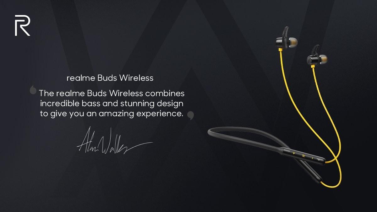 The Best Budget Wireless Earphones On Discount on Amazon