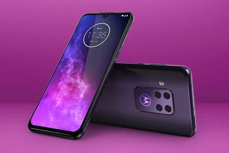 Motorola One Zoom and Moto E6 Plus: Price, Feature and Specification