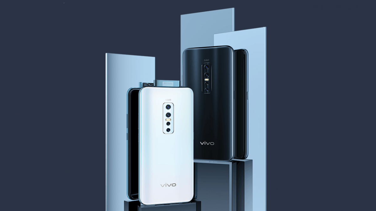 Why Vivo V17 Pro Didn't Hit, When V15 is India's Highest Selling Device.