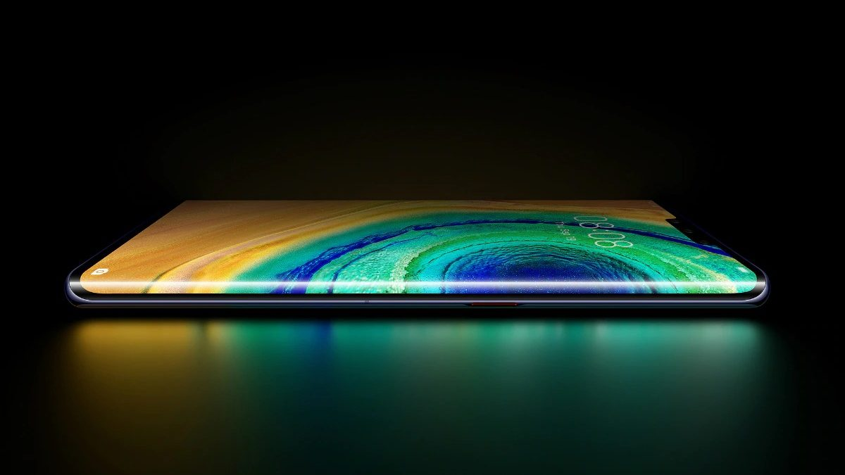 Huawei Mate 30 Series: Kirin 990, 5G, but what else? Everything about it!