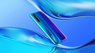 Realme X2 Pro Confirmed With Snapdragon 855+, 65W VOOC  and 90Hz