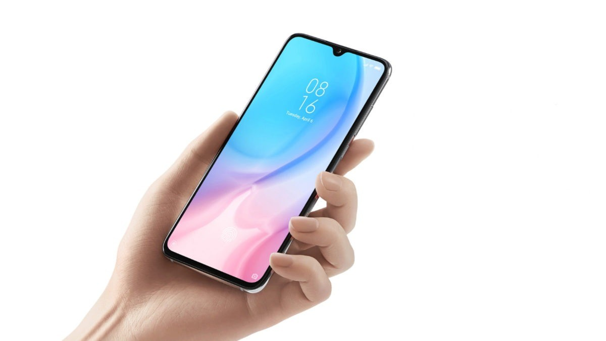 Xiaomi launches Mi 9 Lite in Europe: Price, Specifications and availability