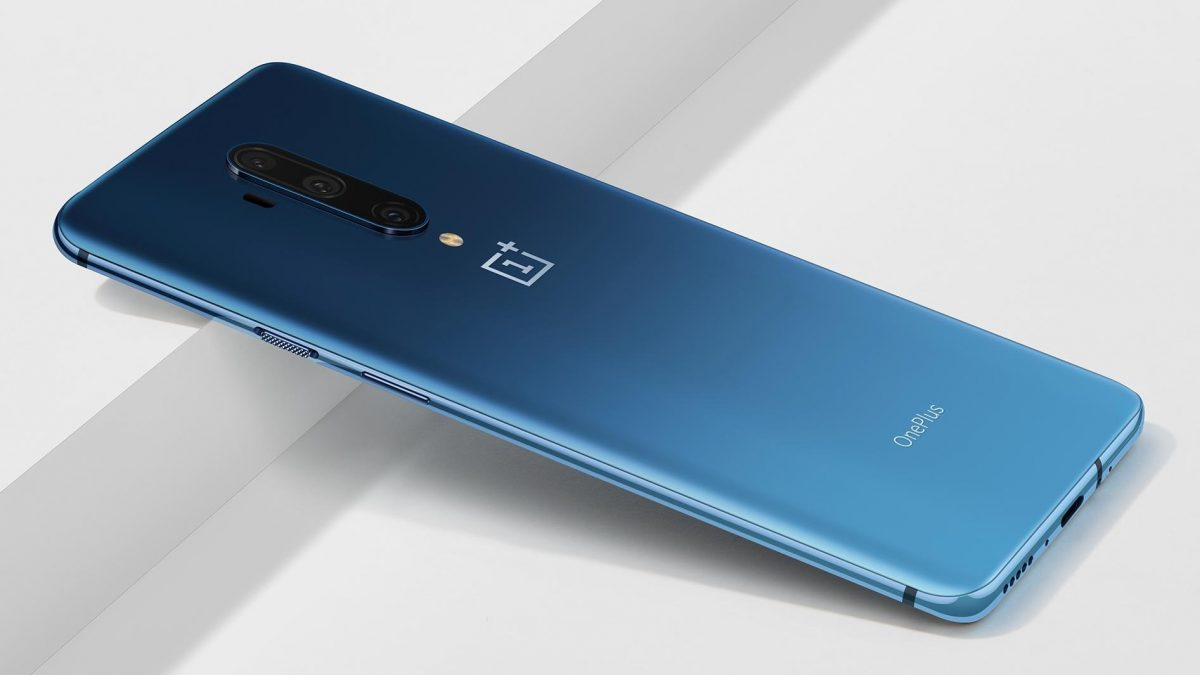 OnePlus 7T Pro Specs, Features, Price and Availability Launched in India