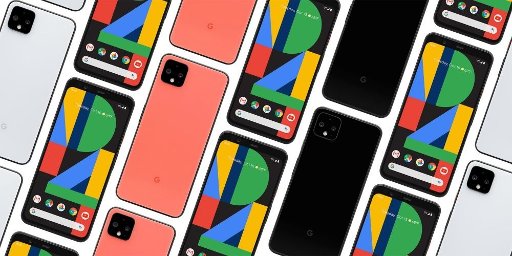 Google Pixel 4 and 4 XL Key Specification, Prize and Features Launched