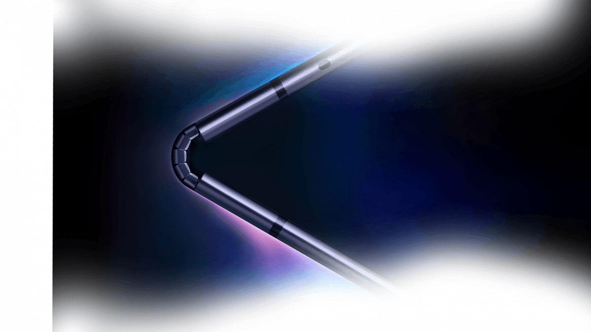 Huawei Mate X Foldable Specs and Feature in China on November 15th