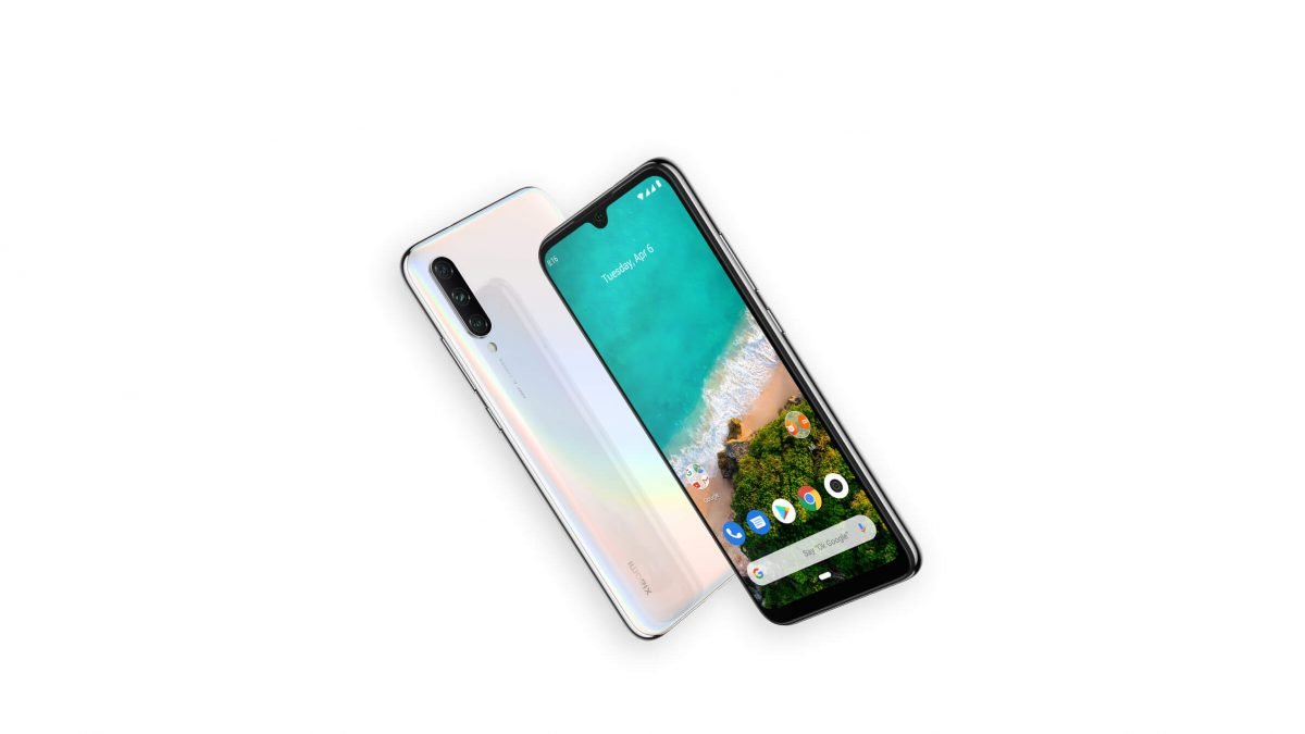 Xiaomi MI A3 Problems: you should know about before buying it Review