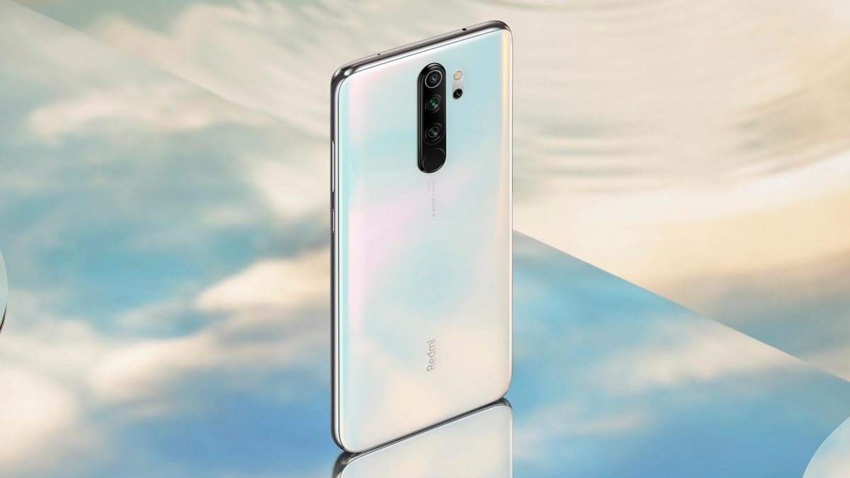 Redmi Note 8 Pro Problems: you should know about before buying it