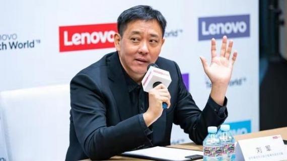 Lenovo's Will Launch Motorola RAZR 2020 5G in China