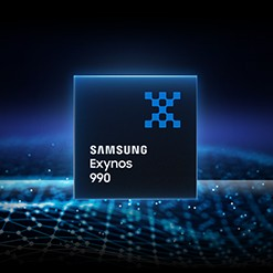 Samsung Announces Exynos 980 5G Mid-Range Soc Full Specifications
