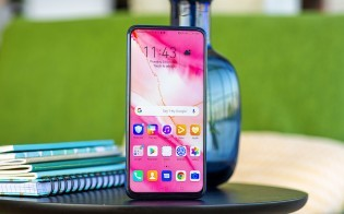 Honor 9X and Magic Watch 2 Coming Soon to India January 2020