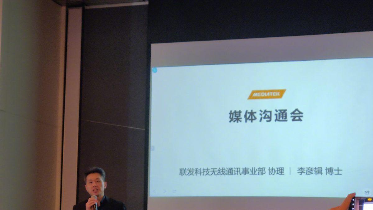 MediaTek Dimensity 800 5G Compete With Snapdragon 765G Chipset