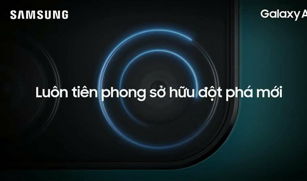 Samsung reveals Galaxy A51 2020 Series Launch on December 12