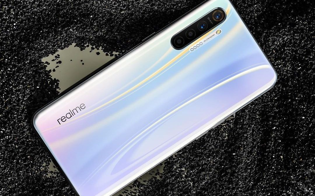 Problems on Realme X2 In-Depth Review: Best Budget Phone to Buy?