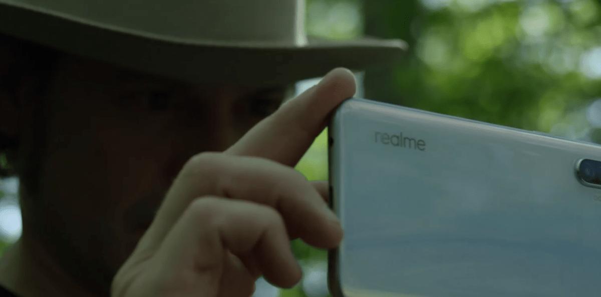 Realme X2 Pros & Cons -Problems Mini Review, Redmi K20 Still Survive?