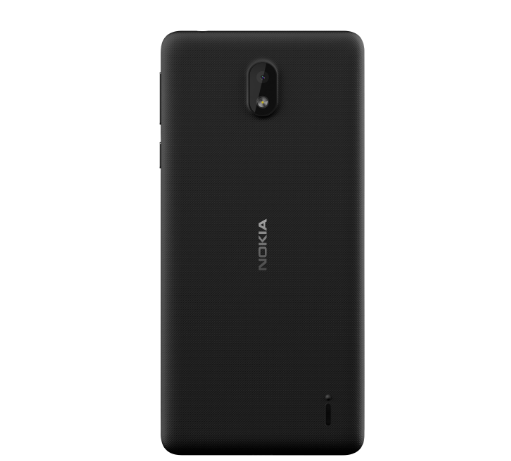 HMD Global Nokia TA-1213 with Snapdragon 215 and Bluetooth 4.2 Leak
