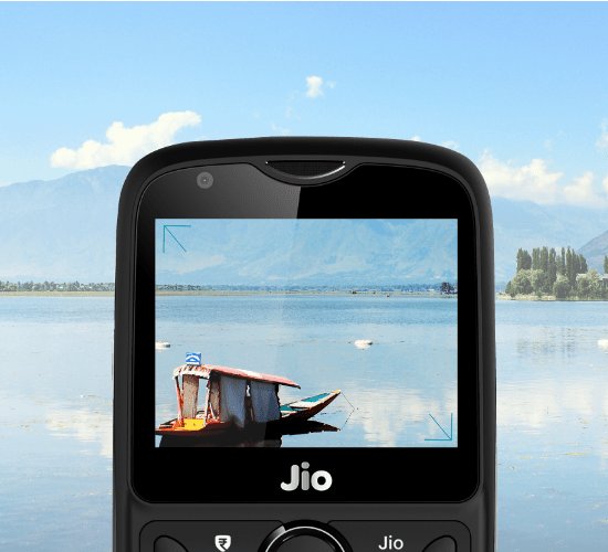 JioPhone Lite Without Internet for ₹500 in India? Reliance Jio denies report