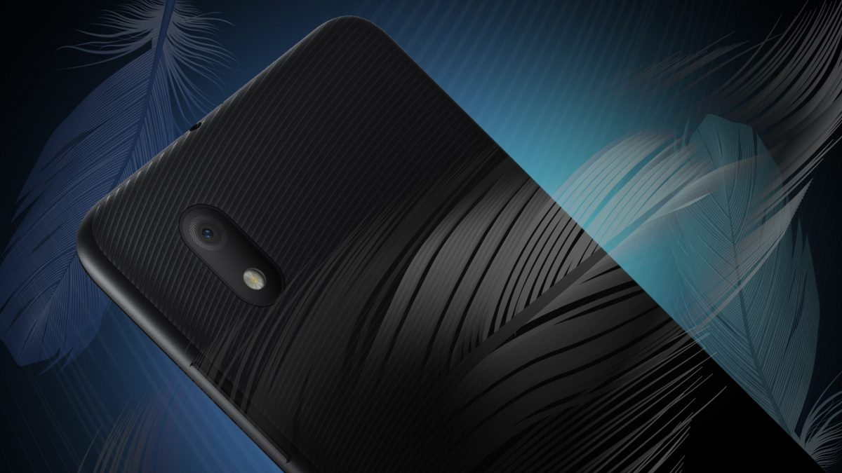 Alcatel 1V (2020) and Alcatel 1B (2020) Launched Officially Under $88