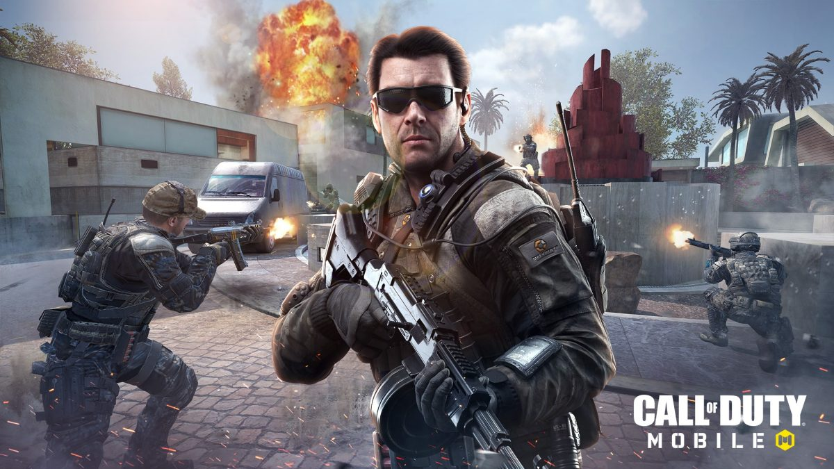 Call of Duty Mobile Season 3: Major Changes Coming patch on January 20