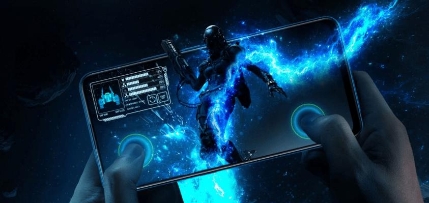 MediaTek Helio G70 mid-range Gaming-focussed Processors launched