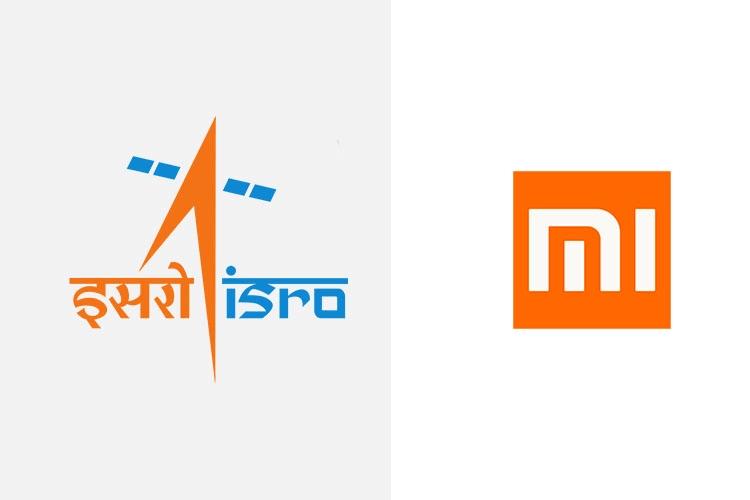 Xiaomi, ISRO in Talks Over Support for NavIC to Smartphones in India