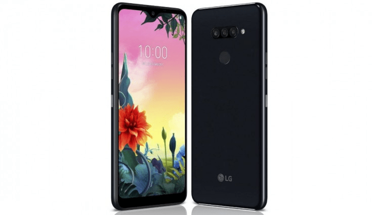 LG K43 Alleged LGE LM-K430IM Spotted on Geekbench revealed Specs