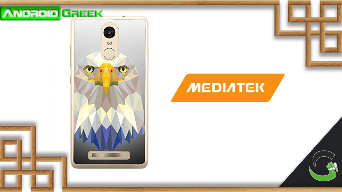How to Unlock a Bottloader on Any MediaTek Powered Device | Guide