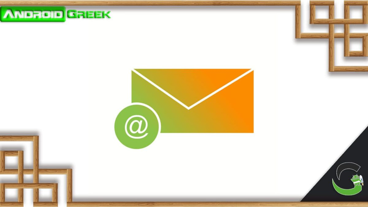 How to Create Email Groups in Gmail Using Applicatation and Website