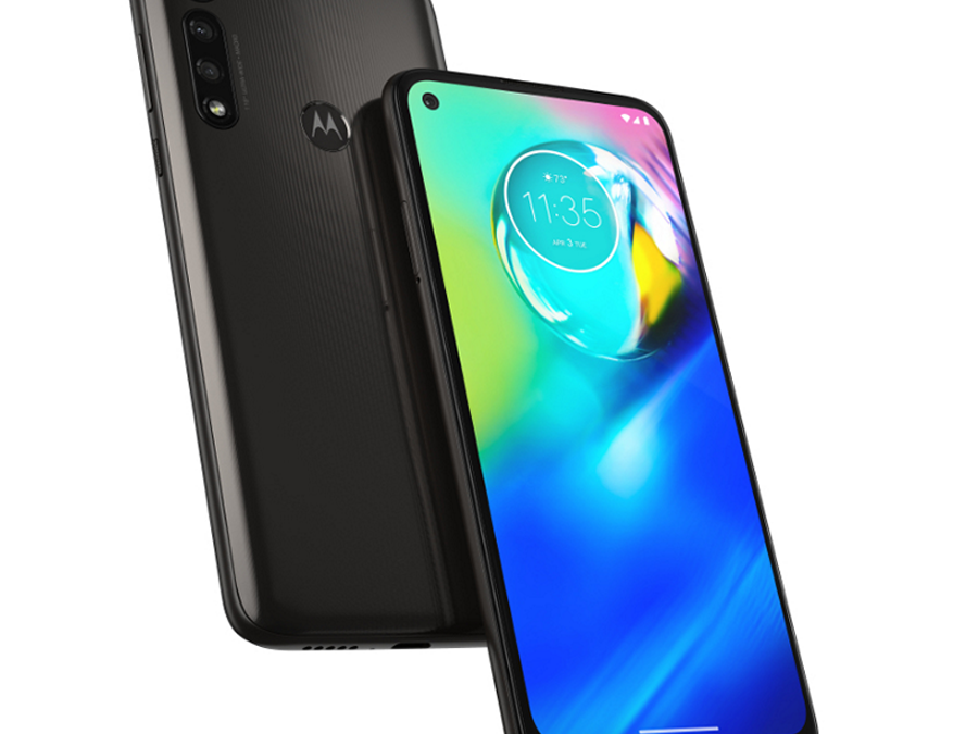 Motorola G8 Power Lite Key Specification Ahead Of Launch