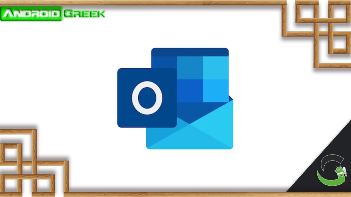 How to Create a Group in Outlook or Distribution in Outlook for PC & Mobile