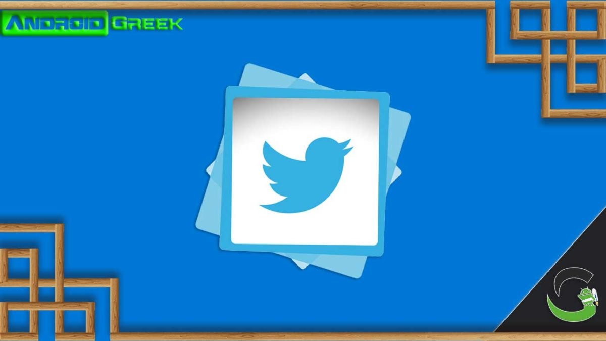 How to deactivate your Twitter account using Mobile, Desktop or Browser