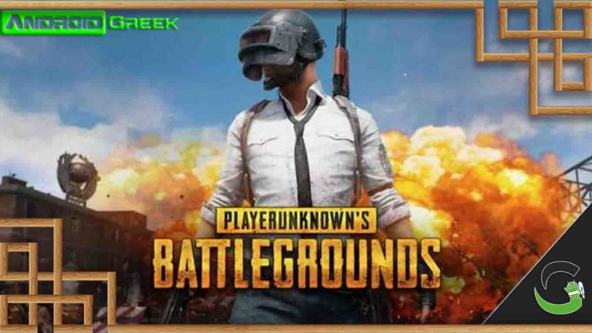 Mosin Nagant, the upcoming SR Gun Pubg Mobile – Everything you should know