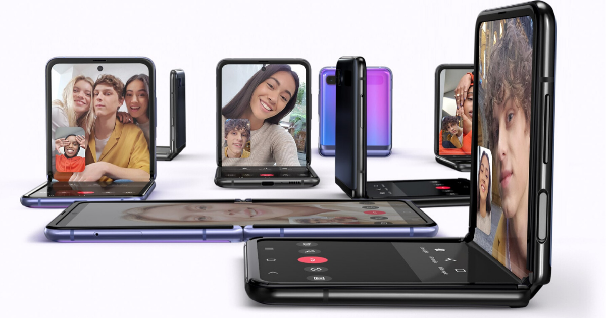 Samsung Galaxy Z Fold 2 isn't going to launch on August 5th Unpack Event