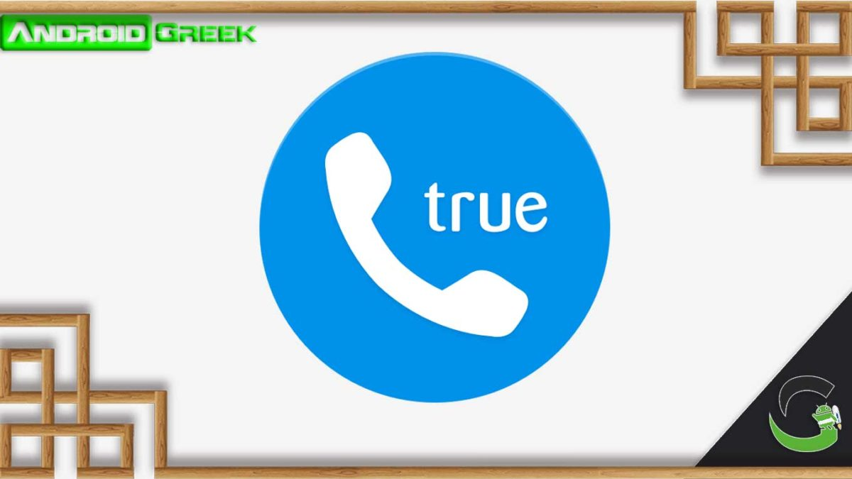 How to Fix Common Problems in Truecaller
