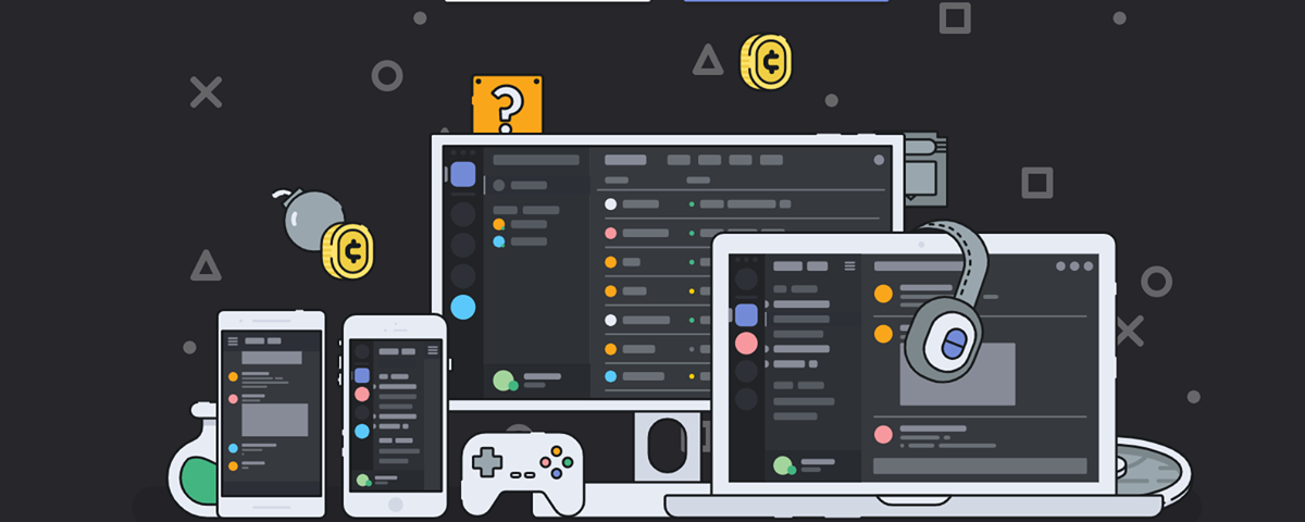HOW TO FIX DISCORD AWAITING ENDPOINT ERROR IN 2020