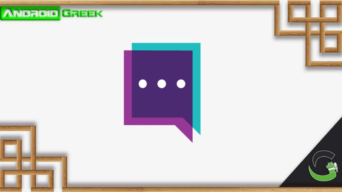 How to Connect Slack to Microsoft Teams