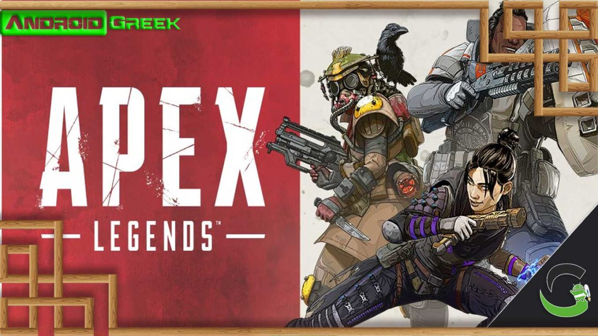 Fix Apex Legends Connection to Server Timed Out Error