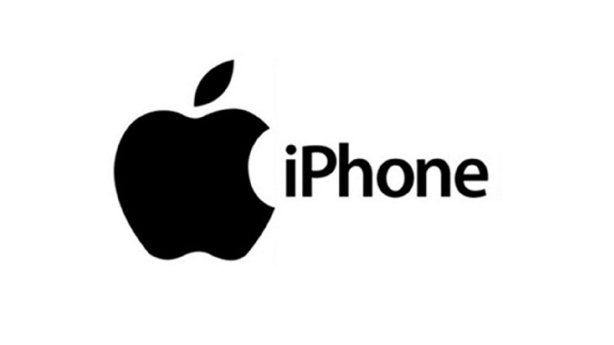 iPhone SE 2020 Key Specification Along Color and Storage Variant Leaked