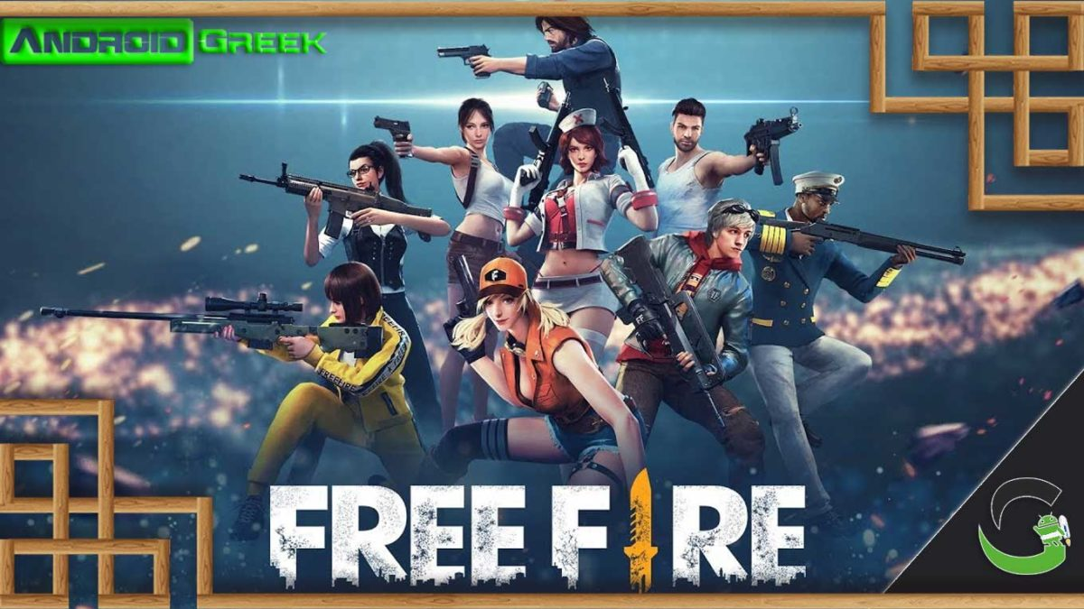 Free Fire New Character Kapella And Things You Need To Know About Her