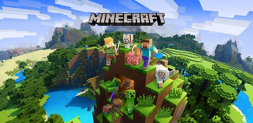 Minecraft With RTX Beta Is Now Out: Check Minimum System Requirements