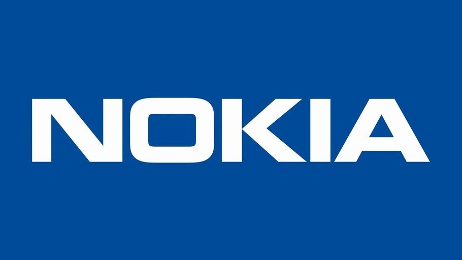 Nokia 9.3 PureView Expected to Feature an 120Hz Display, Penta Camera and More