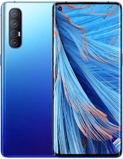 Oppo Find X2 Neo Price, Availability and key Specifications surface online
