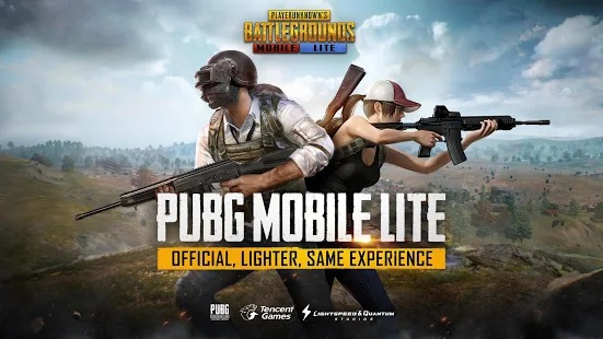 PUBG Mobile Lite 0.17.0 officially rolled out with new Falcon, Spawn Island, and more things